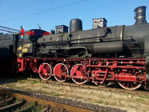 Locomotiva 50047 (5)