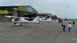 Raid aviatic (50)