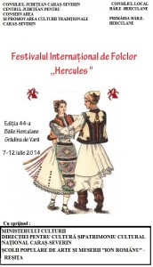 festivalul_hercules_2014_baile_herculane (1)