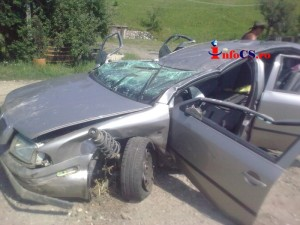 Accident Crusovat (7)