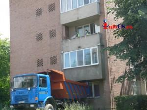 Gunoi apartament (5)