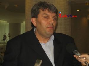 Vasilescu Resita
