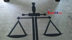 proces  (7)