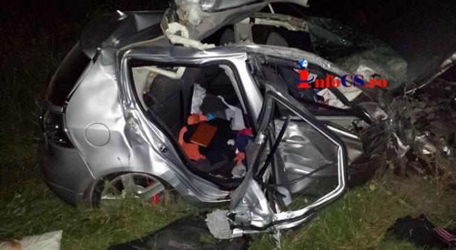 Accident E70 (36)