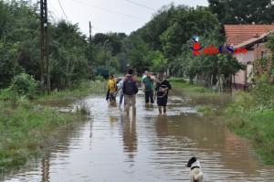 Inundatii Ghertenis (13)