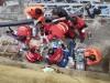 Un-muncitor-a-căzut-de-la-15-metri-înălţime-Galatipenet.ro_