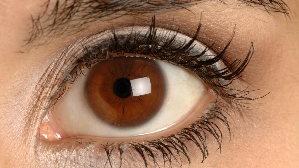 îmbunătățiți medicația pentru acuitatea vizuală ce să iei pentru a recâștiga vederea