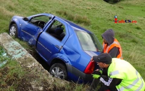 Accident Soceni (23)