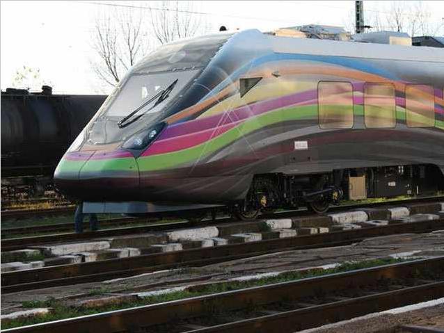 CJ C-S - parteneriat cu sârbii pentru investiţii în transport