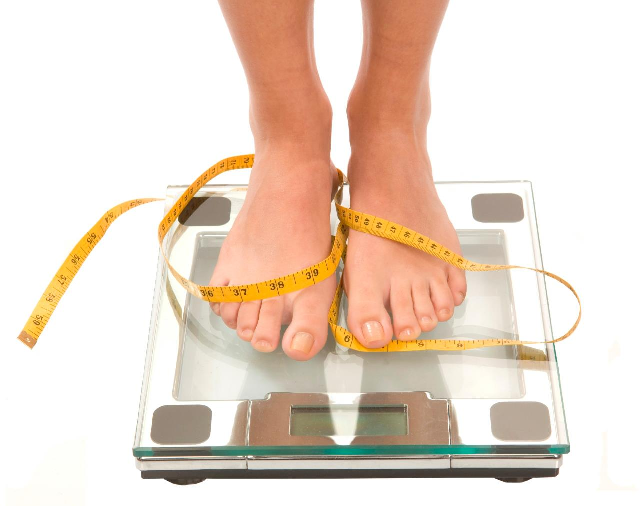scădere în greutate pentru bărbat în vârstă de 58 de ani)