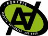agentia_nationala_antidrog_sigla