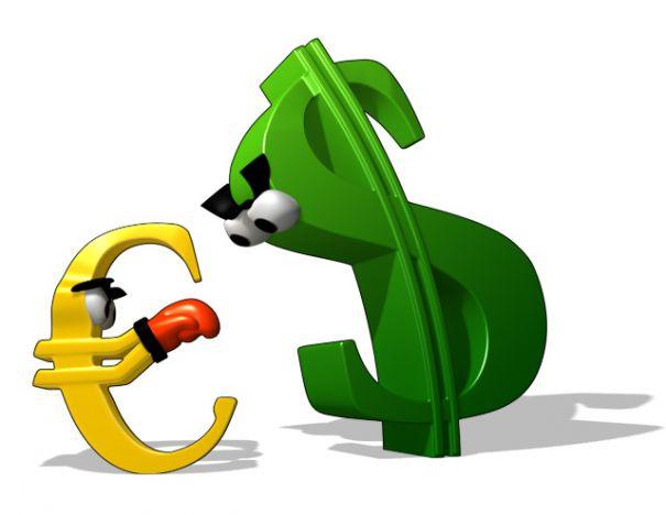 Ce facem cu banii? – Nou maxim istoric pentru dolar