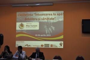 Conferinta (1)