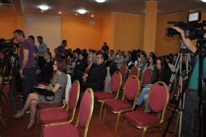 Conferinta (3)