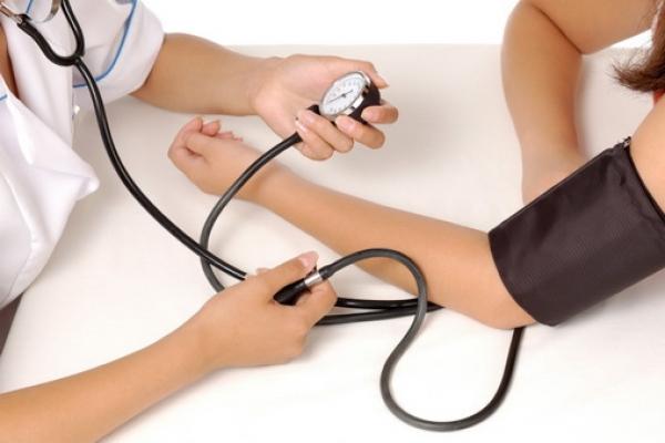 Ce este si ce stiti despre tensiunea arteriala ?