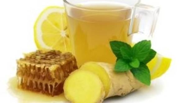 dherbs pierderea în greutate ceai shannon gowife pierdere în greutate