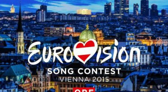 eurovision-selectie-2015_3cec4de27b