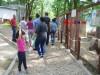 zoo  (3)