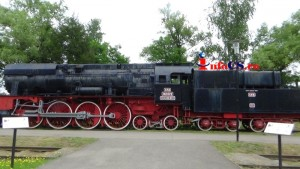 Muzeu locomotive (13)