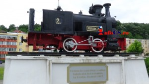 Muzeu locomotive (14)