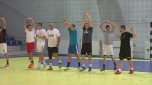 Handbal (4)