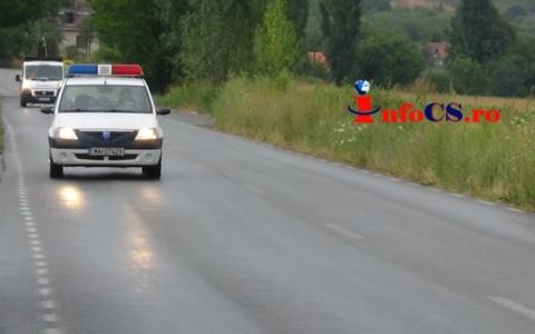 Accident Giurgiova (7)