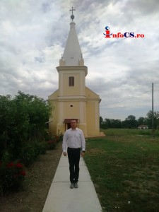 Biserica Iaca (1)
