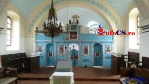 Biserica Iaca (6)