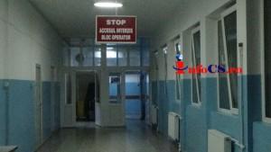 Spital (3)