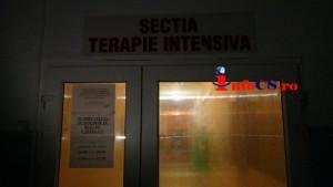 Spital (4)