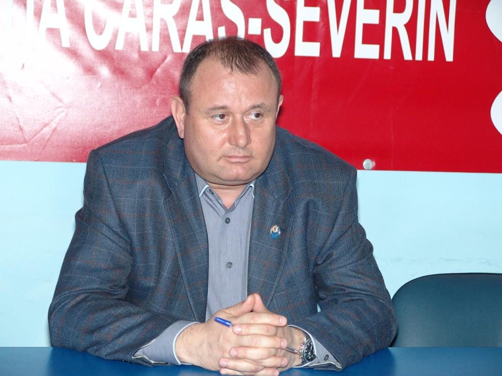 Ion Mocioalcă: Pensia este un drept, NU pomană socială! Pentru perioada 2020 – 2024, PSD propune următoarele măsuri pentru seniori (PE)