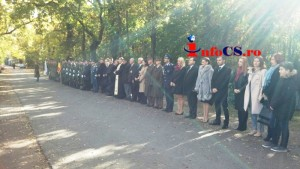 Ziua Armatei Ungaria (19)