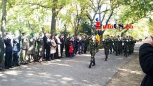 Ziua Armatei Ungaria (22)