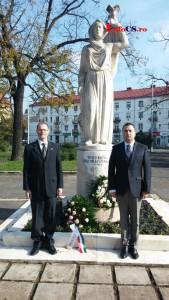 Ziua Armatei Ungaria (3)