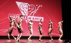 open-musclemania