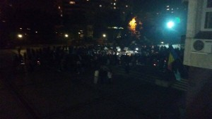 Protest 6 noi (5)