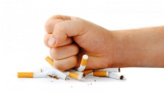 poate mesteca tutunul cauzează pierderea în greutate