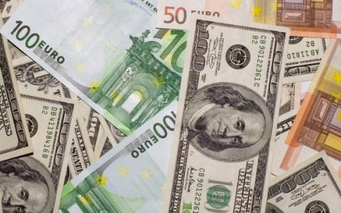 dolar-vs-euro-630x360