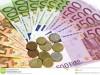 euro-banconote-e-monete-8014764