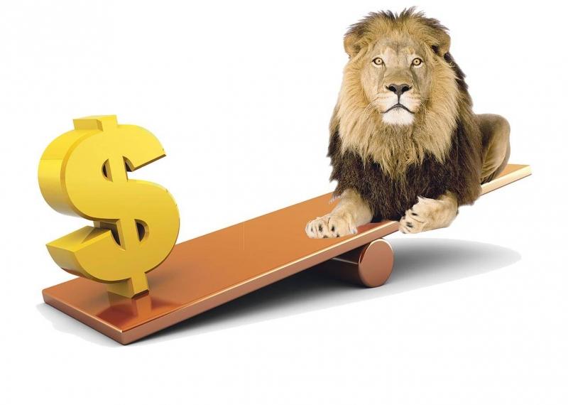 care este piața valutară acră