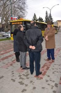 Autobuze Caransebes (11)