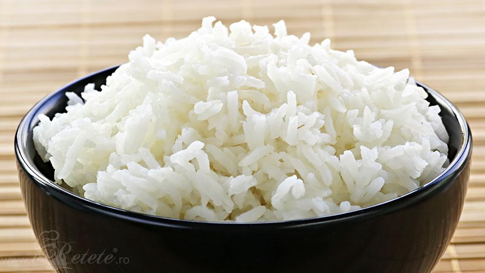 diete cu orez
