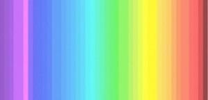 culori-351x168@2x