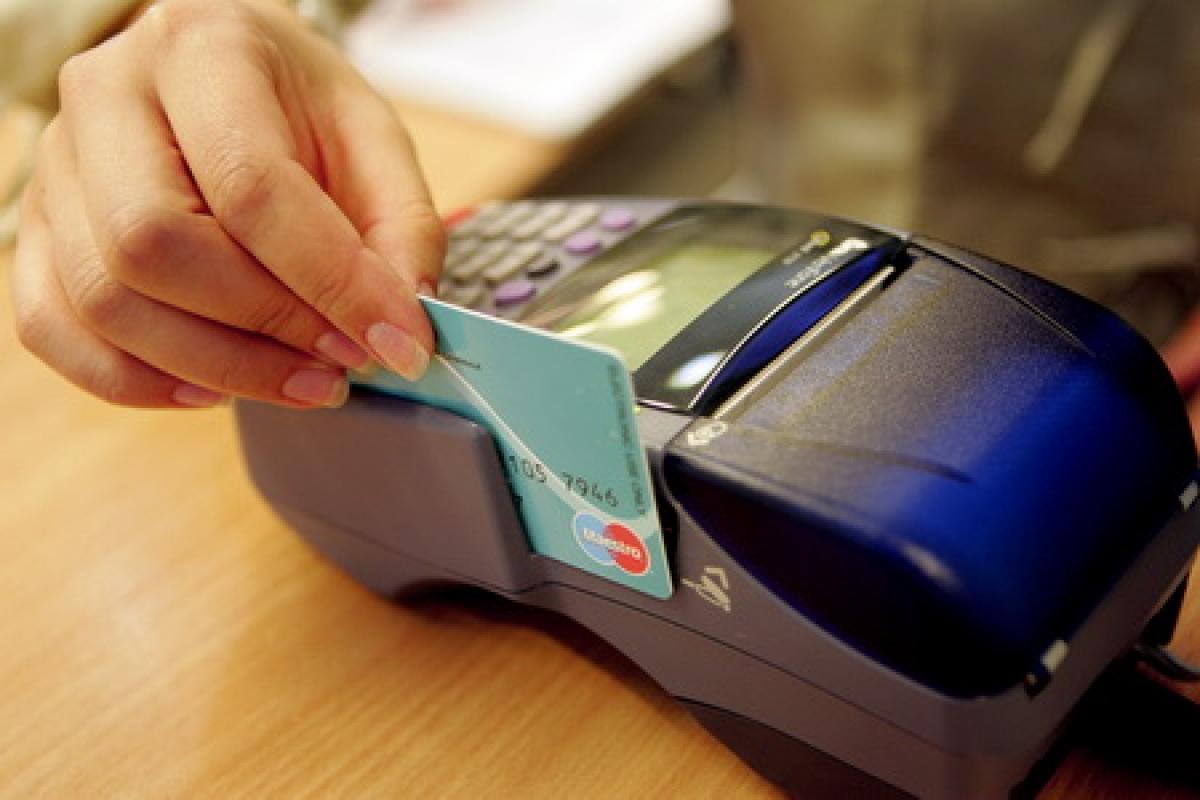 Plata prin credit online credex