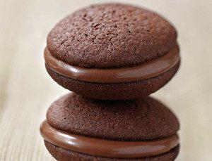 biscuiti-italieni-cu-Nutella