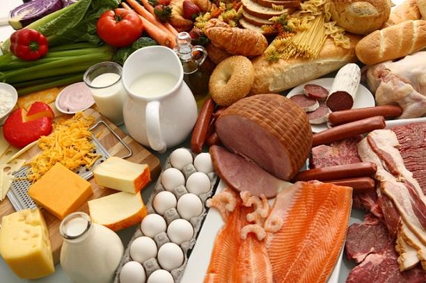 pierderea grasă nesaturată)