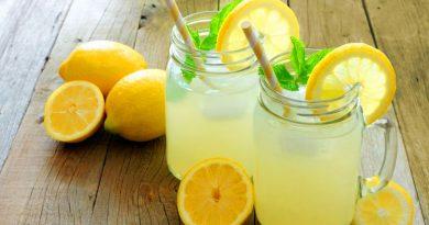 Daca aveti probleme după masa de Paști – Remedii rapide