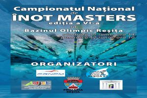 afis nationale-masters-2016