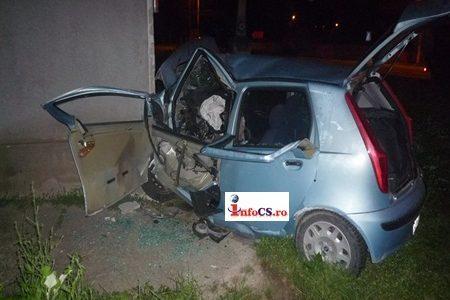Bocsa accident (2)