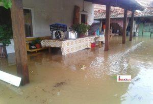 Inundatii Remetea 2016  (10)